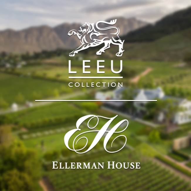 5cad8e3a27b41-Leeu Collection Offers - Ellerman House[9]